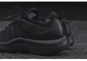 Кроссовки Nike Darwin Black - Фото 4