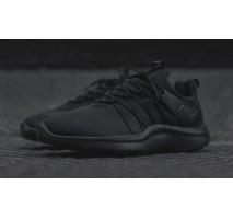 Кроссовки Nike Darwin Black