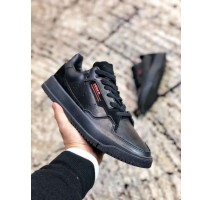 Кроссовки Adidas Yeezy Powerphase Black