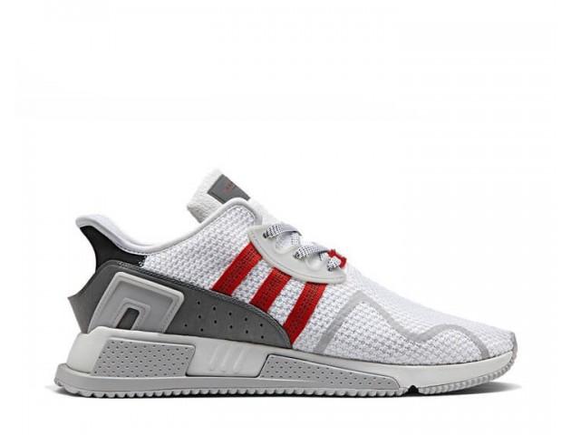 Кроссовки Adidas EQT Cushion ADV Core White
