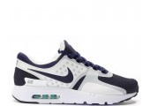 Кроссовки Nike Air Max Zero Quickstrike - Фото 1