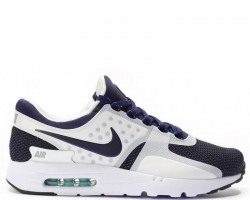 Кроссовки Nike Air Max Zero Quickstrike