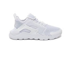 Кроссовки Nike Air Huarache Run Ultra Perfect White