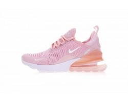 Кроссовки Nike Air Max 270 Pink