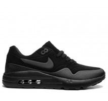 Кроссовки Nike Air Max 87 Ultra Moire Black Anthracite