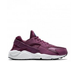 Кроссовки Nike Air Huarache Mulberry