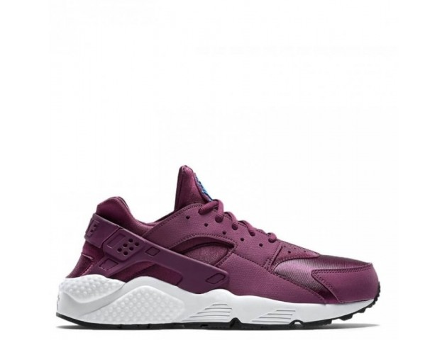 Кроссовки Nike Air Huarache Mulberry