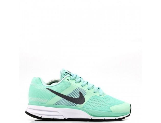 Кроссовки Nike Pegasus Mint