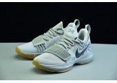 Кроссовки Nike PG 1 Baseline - Фото 10