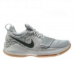 Кроссовки Nike PG 1 Baseline