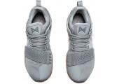 Кроссовки Nike PG 1 Baseline - Фото 3