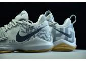 Кроссовки Nike PG 1 Baseline - Фото 6