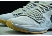 Кроссовки Nike PG 1 Baseline - Фото 9