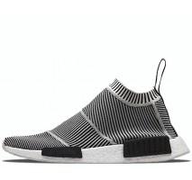 Кроссовки Adidas NMD Runner Comfort Black