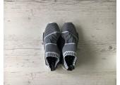 Кроссовки Adidas NMD Runner Comfort Black - Фото 3