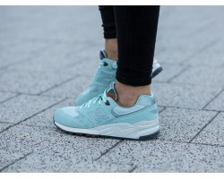 Кроссовки New Balance WL999CED Light Blue