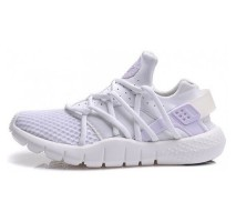 Кроссовки Nike Air Huarache NM Lagoon White