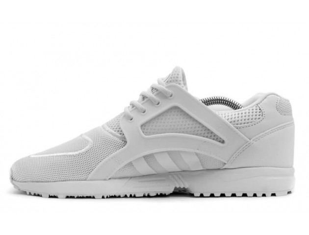 Кроссовки Adidas Racer Lite White