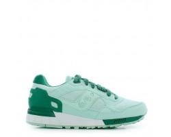 Оригинальные кроссовки Saucony Shadow 5000 Green (Код: 60033-104s)