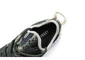 Кроссовки Adidas Yeezy Boost 350 Camo Green - Фото 3