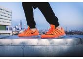 Кроссовки Nike Air Max 2016 Bright Crimson - Фото 4