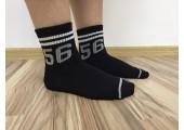 Носки Black 56 - Фото 3