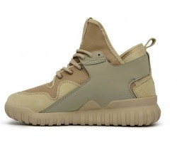 Adidas Originals Tubular X HempКроссовки Adidas Originals Tubular X Hemp