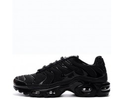 Кроссовки Nike Air Max TN Plus All Black