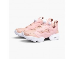 Кроссовки Reebok Insta Pump Fury OG Rose