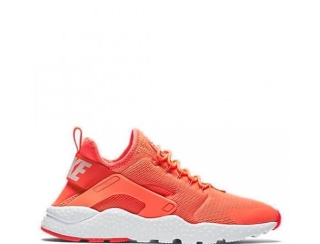 Кроссовки Nike Huarache Ultra Bright Mango