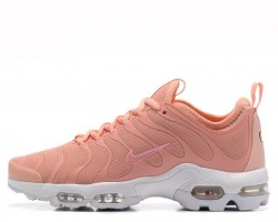 Кроссовки Nike Air Max TN Plus Peach