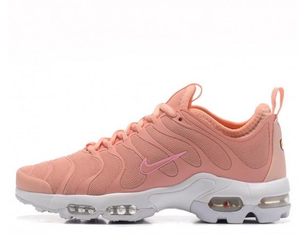 Кроссовки Nike Air Max TN Plus Peach