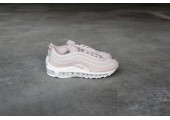 Кроссовки Nike Air Max 97 PRM Rose - Фото 2
