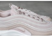 Кроссовки Nike Air Max 97 PRM Rose - Фото 3