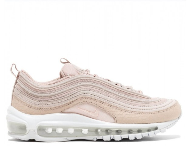 Кроссовки Nike Air Max 97 PRM Rose