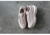 Кроссовки Nike Air Max 97 PRM Rose - Фото 5