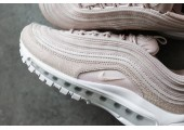 Кроссовки Nike Air Max 97 PRM Rose - Фото 6