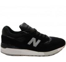 Кроссовки New Balance 998NJ Summer Edition