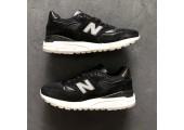 Кроссовки New Balance 998NJ Summer Edition - Фото 6