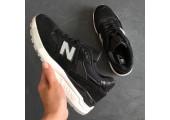 Кроссовки New Balance 998NJ Summer Edition - Фото 4