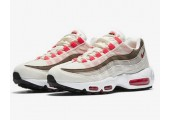 Кроссовки Nike Air Max 95 OG Voile/Phantom/Iron - Фото 1