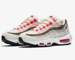 Кроссовки Nike Air Max 95 OG Voile/Phantom/Iron