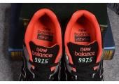 Кроссовки New Balance 997.5 Tassie Tiger Black - Фото 3
