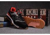 Кроссовки New Balance 997.5 Tassie Tiger Black - Фото 7