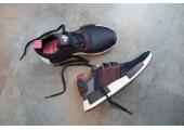 Кроссовки Adidas NMD Runner Lgend Ink - Фото 4