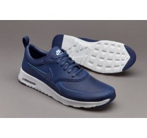 Кроссовки Nike Air Max Thea Loyal Blue