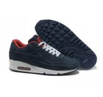 Кроссовки Nike Air Max 90 VT Tweed Blue