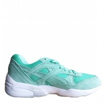 Кроссовки Puma Trinomic R698 Bright Wool Pack Menthol