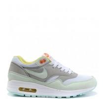 Кроссовки Nike Air Max 87 Mint Julep