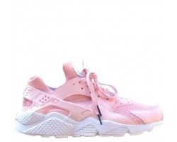 Кроссовки Nike Air Huarache Pretty Rose